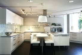 nettoyer cuisine meuble cuisine laque blanc top meuble cuisine laque blanc ikea with