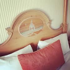 chambre disneyland hotel hotel disneyland les vies d amélie
