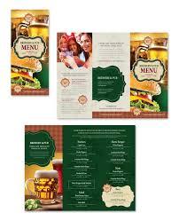 313 best restaurant menu ideas images on pinterest menu design