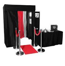booth rental photo booth rentals photobooths for rent for weddings party