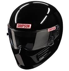 motocross helmet cake simpson 4200032 bandit review best looking safety helmet