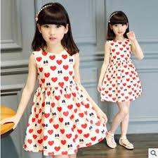 casual dress wear for kids online casual dress wear for kids for