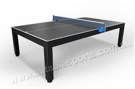 Table Tennis Boardroom Table Ping Pong U0026 Table Tennis Tables From All Table Sports