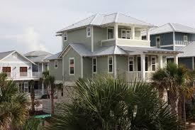 coastal comfort u2013 betterbuilt of northwest florida