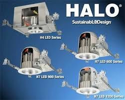 halo ceiling lights installation halo recessed lighting