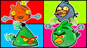 coloring pages angry birds zombie angry birds zombie coloring