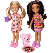 club chelsea barbie chelsea dolls playsets u0026 accessories barbie