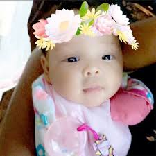 photos of t i tiny s baby heiress essence com p perfect flower
