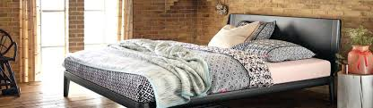 white wicker bedroom furniture u2013 wplace design