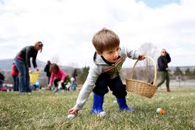 Living Room Theater North Bennington Easter Events In The Berkshires And Southern Vermont The