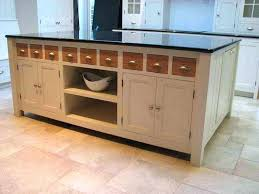 how to build an kitchen island how to build kitchen island bloomingcactus me