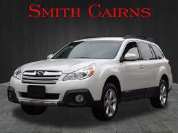 yonkers lexus dealer used 2014 subaru outback 2 5i limited for sale in yonkers ny