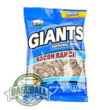 bacon sunflower seeds giants sunflower seeds bacon ranch 3 95