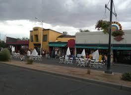 dillards after thanksgiving sale shopping lavender parking