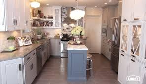 kitchen small kitchen cabinet ideas awesome small kitchen
