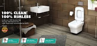 Bathroom Fittings In Kerala With Prices Bathroom Sanitaryware Fittings Suppliers U0026 Manufacturers In