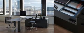 Next Furniture Mobimex