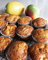 best 25 mango recipes hawaii ideas on pinterest hawaiian side