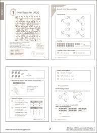math in focus singapore math homeschool answer key grade 2
