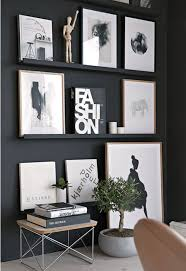 best 25 black picture frames ideas on pinterest large collage