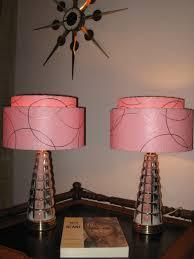 monaco motor show com lamp shades