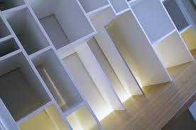 meuble cuisine ind駱endant bois deco led eclairage idées déco pour les meubles déco
