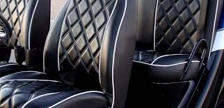 Car Upholstery Company Gem Car Customization Design And Performance Upgrades