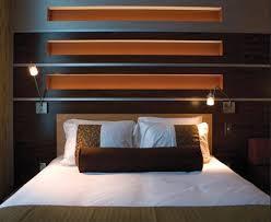 Wall Bedroom Lights Bedroom Wall Lights Interior Wall Lighting Lighting
