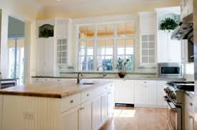 kitchen with an island design kitchen island designs