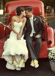 Red Barn Shoes Matching Shoes Cutesy Cutesy Or Sicky Sicky Can U0027t Decide