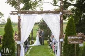 Wedding Venues In Central Pa Wedding Reception Venues In Harrisburg Pa 142 Wedding Places