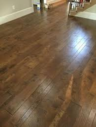 Wood Floor Refinishing Service This Company Offers Hardwood Floor Refinishing Services As Well As