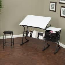 Studio Designs Drafting Tables Studio Designs Eclipse Drafting Table Center 13364 13365