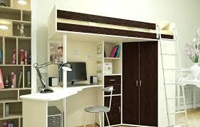 lit bureau adulte lit bureau adulte armoire lit mezzanine bureau adulte thecrimson co