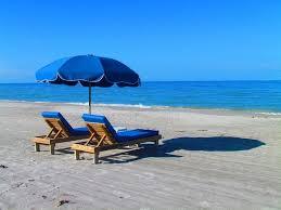 Louisiana beaches images Florida beach update latest on gulf coast alabama mississippi jpg