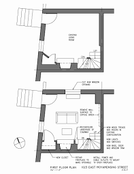find floor plans where to find floor plans of existing homes awesome apartments