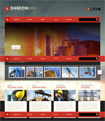 14 construction company wordpress themes u0026 templates free