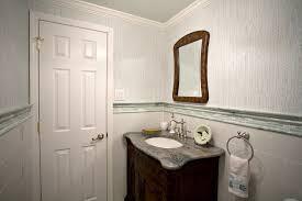 Gerber Bathroom Sinks - bathroom gallery u2014 oz general contracting co inc