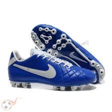 buy boots nike nike nike soccer nike tiempo boots usa on sale buy nike nike