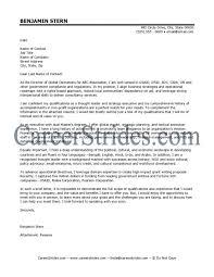 Sample Non Profit Resume Cover Letter Cover Letter Nonprofit Cover Letter Sample Cover Non