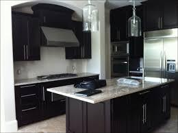 kitchen gray kitchen cabinets kitchen wall color ideas kitchen