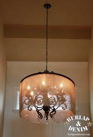 Lamp Shades For Chandeliers Best 25 Chandelier Shades Ideas On Pinterest Red Chandelier