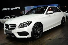 what is the highest class of mercedes top 10 mercedes of all wheels ca