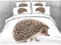 Sonic Duvet Set Queen Size Sonic The Hedgehog Comforter Beddinginn Com