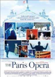 the paris opera buy foreign film dvds watch indie films online