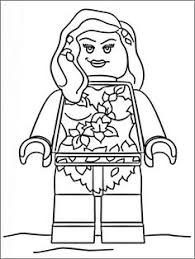 coloring kids lego batman lego batman movie