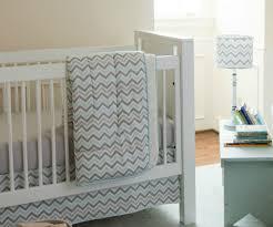 Walmart Baby Nursery Furniture Sets Fashionable Baby Nursery Decor Boy Ideas Disney Baby Nursery Cheap