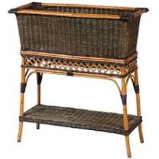 outdoor wicker planter cape cod style other planters and cape cod