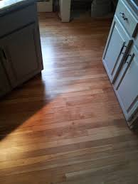 Refinished Hardwood Floors Before And After Pictures by Wood Flooring Before And Afters U2014 Raven Hardwood Flooring