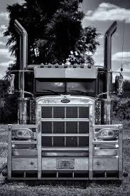 peterbilt trucks peterbilt 397 peterbilt motor company dealer pinterest